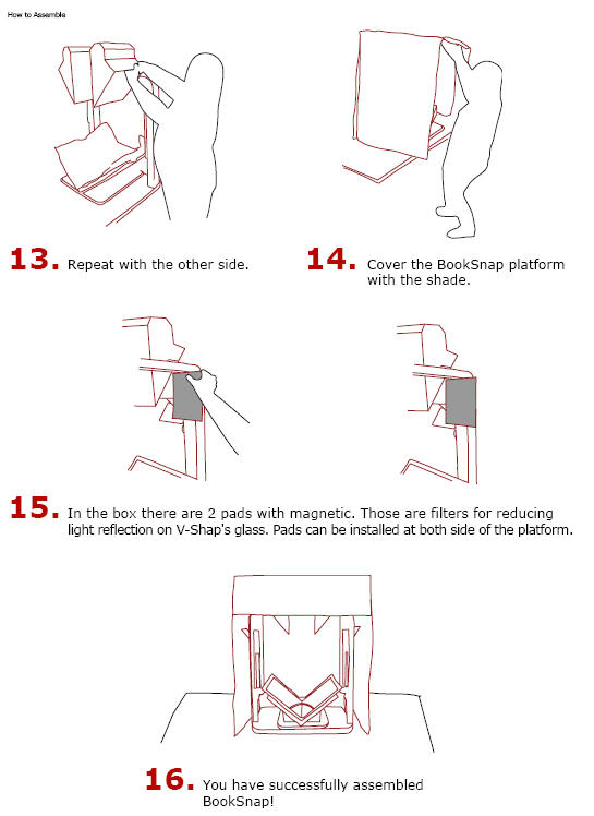 Image:how_to_assemble13-15.jpg