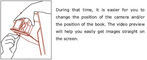 Image:how_to_scan_a_book_9_2.jpg