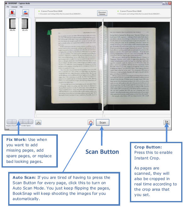Image:how_to_scan_a_book_12.jpg