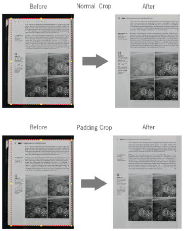 Image:how_to_edit_a_book_21.jpg