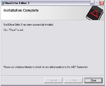 Image:how_to_install_11.jpg