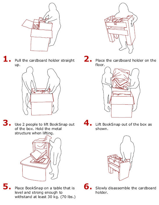 Image:how_to_assemble1-6.jpg